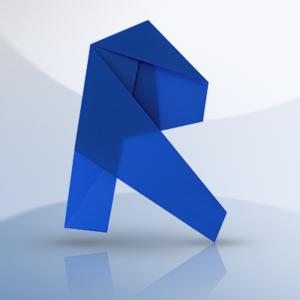 Revit_2014_branding
