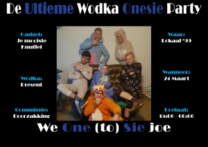 Poster website wodka onesie 3